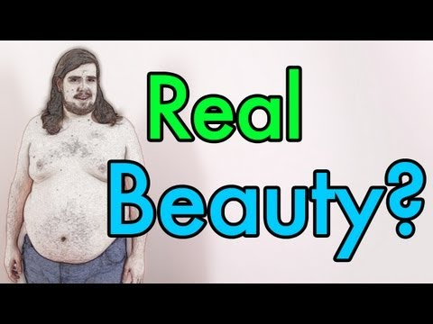 Dove Real Beauty Men Dove Real Beauty Sketches a