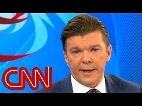 Russian state TV gloats after spy poisoning - Dauer: 2 Minuten, 58 Sekunden