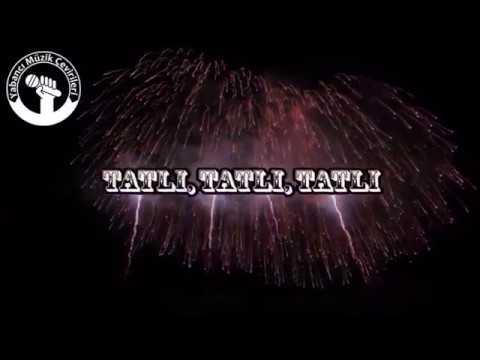 Bizzey - Traag ft. Jozo & Kraantje Pappie (prod. Ramiks & Bizzey) türkçe
