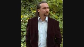 Ercan SÖYLEMEZ - Bu Devr-i Alemde (2009)