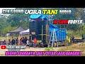 Cek Sound Ugra Tani Audio  Subwoofer Di Wisata Njulung Desa Bambang Kec Wajak  Mp3 - Mp4 Download