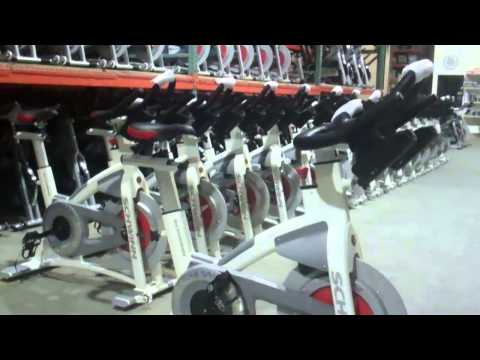 3 BIG mistakes to avoid when buying a used Spin bike