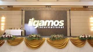 Ilgamos Kazakhstan Country Opening July 16, 2016