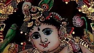 Banke Bihari Tere Naina Kajrare Bhaiya Krishna Das [Full Song] I Ek Shaam Baanke Bihari Ke Naam