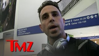 Michael Jackson Accuser Wade Robson, 'Leaving Neverland' is About Survivors | TMZ