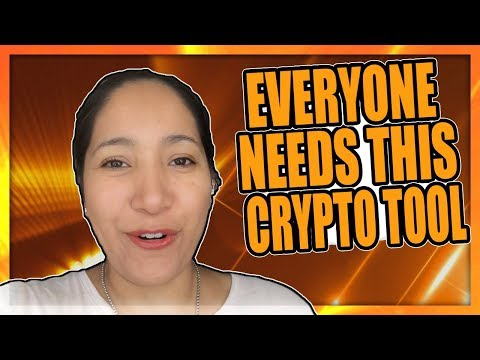 Bitcoin miner hardware india