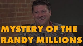 legal-documents-show-randy-pitchford-shifting-borderlands-bonuses-to-personal-company