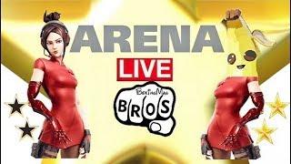 ARENA SOLO VIP FORTNITE LIVE STREAM BoxingMan Bra Fortnite Ps4 Pro creator code BoxingMan-Bra