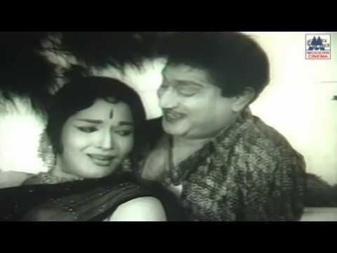 Thamarapoo Kulathile Sivaji & Devika Song   Muradan Muthu