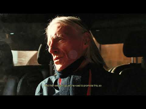 Paul Weller - FAT POP (Album Trailer)