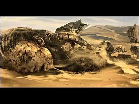 Как выглядели люди 20000 лет назад