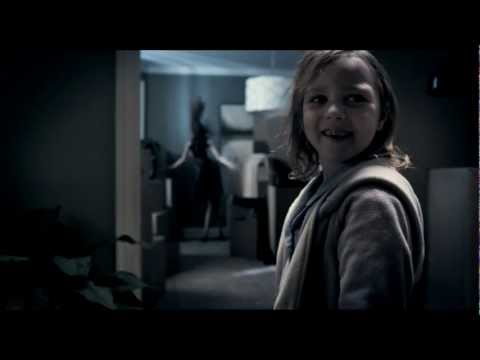 Mama - Trailer 2 (HD)