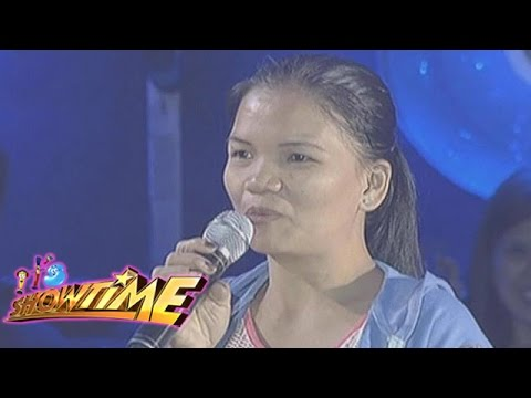 It's Showtime adVice: No Reply
