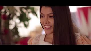 "Alan Parsons ft. Jordan Asher Huffman - "" The NeverEnding Show"" - Official Music Video"