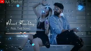 Best Tik Tok Ringtone   Hindi song Ringtone 2019   Hindi Song Ringtone   RA Status