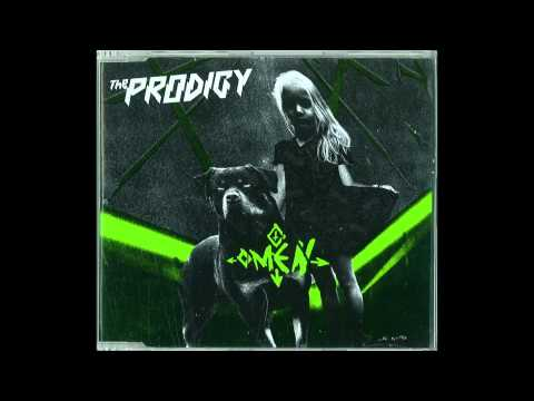 The Prodigy - Omen (Extended Mix)
