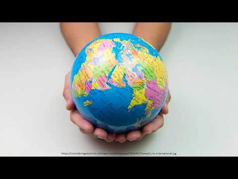 SOLIDWORKS Plastics - Best Practices for Plastics Part Design