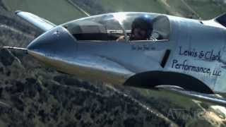 The Aviators: Episode 4.01 FREEview
