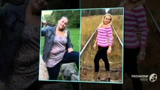 диета healthy skinny girl diet