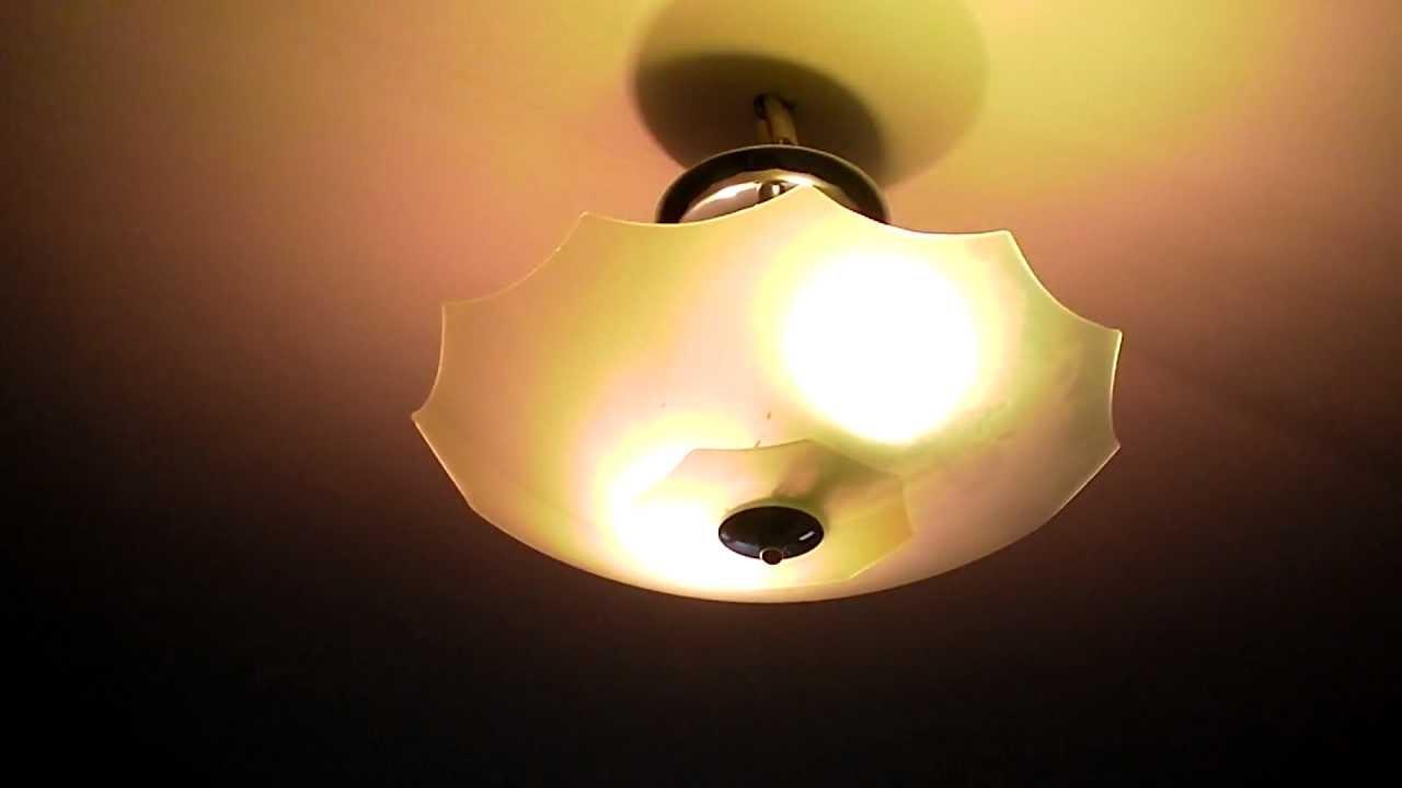 test led lampen e27