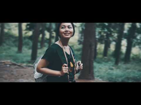 GILA - Redho & Irvan (Official Music Video)