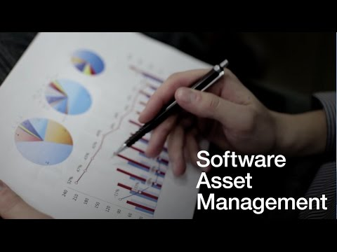 ServiceNow Software Asset Management