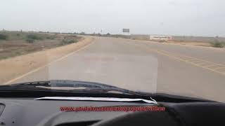 How To Drive An Automatic Car  | Car Driving Class Online | Car Driving Lesson Hindi Urdu