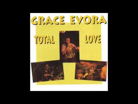 Grace Evora - Coracao Blues