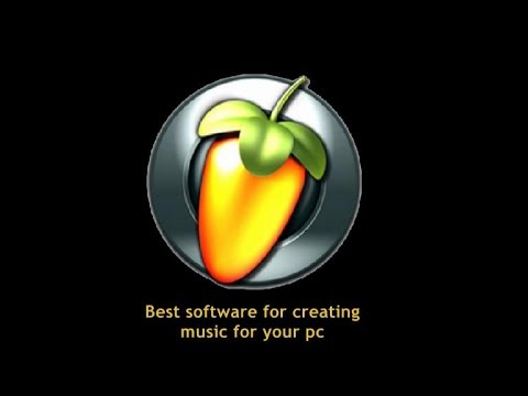 Best Software For Creating Music For Your PC