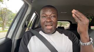Daddy Fred fires Mahama & Ghana AIDS Commission over Joyce Mensah's HIV/AIDS campaign cash …