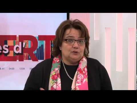 Quid de l'assurance vie avec Sonia Fendler de Generali France