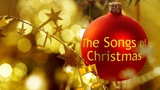 December 4, 2016 Message - The Songs Of Christmas (Part 1)