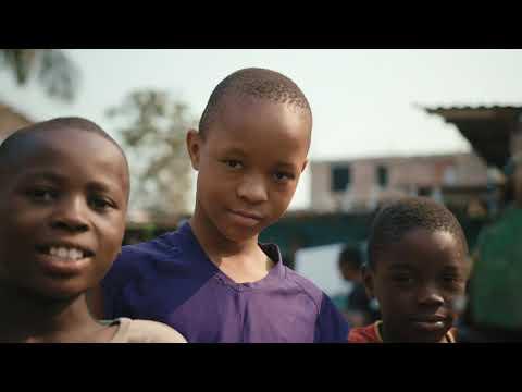 Youtube: Gianni – Enfant du pays (Prod. by Keezy Beatz)