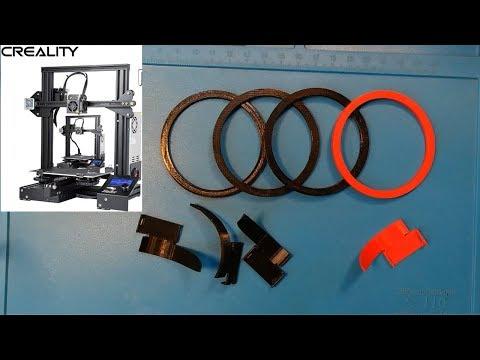 Ремкомплект - шлейф рено меган 2, сценик 2 (3D печать)