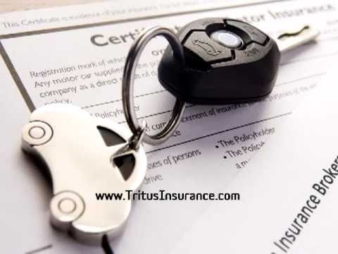 Cheap Temporary Car Insurance