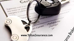 Cheap Temporary Car Insurance