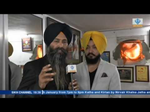 how to tie amritsar shahi turban video download