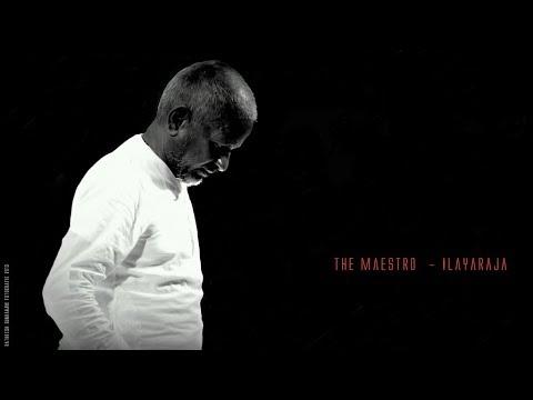 Song: Poojaikaga vazhum | Film: Kadhal Oviyam (1982) | Ilaiyaraaja's Special