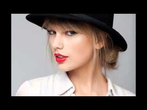 En Güzel Yabancı ünlüler Top 12 Youtube