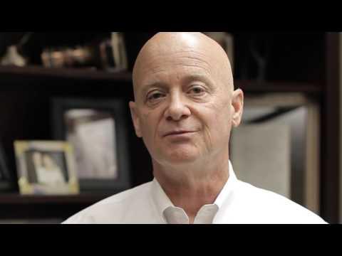 Self-Directed Checkbook IRA LLC Dallas Fort Worth Area - John Worley