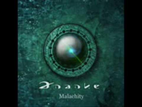 Download 3 Ananke Mayday.wmv
