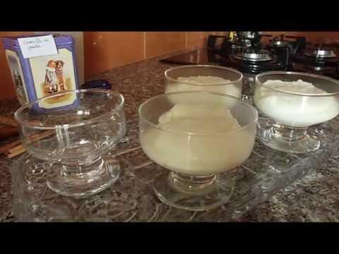 mhalbi/-crème-de-riz-à-l'eau-de-fleur-d'oranger- -blessing-of-sweetness