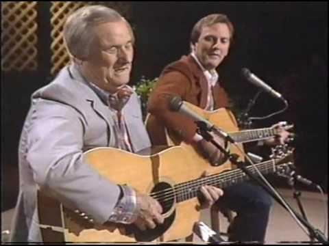 Arthur Smith - Guitar Boogie