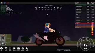 ROBLOX DAS MAI REALISTISCHE CAR GAME! | [SUBARU BRZ] Fahrzeug-Simulator [Beta]