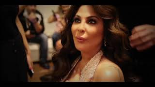 Elissa - Beirut Holidays Concert [Behind the scenes] (2018)