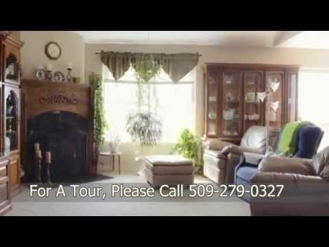 country-cottage-afh-assisted-living-|-spokane-wa-|-washington