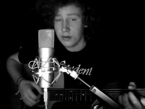 Stairway To Heaven - Led Zeppelin (acoustic cover)