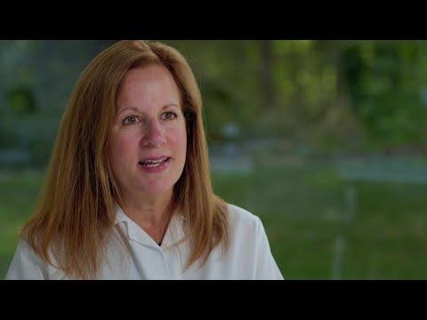 Amy Kassouf, MD | Cleveland Clinic Dermatology