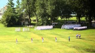 Culver Summer Schools & Camps