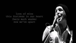 Placebo - Kitty litter (lyrics)